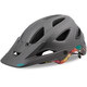 Giro Montaro MIPS Bike Helmet Men grey